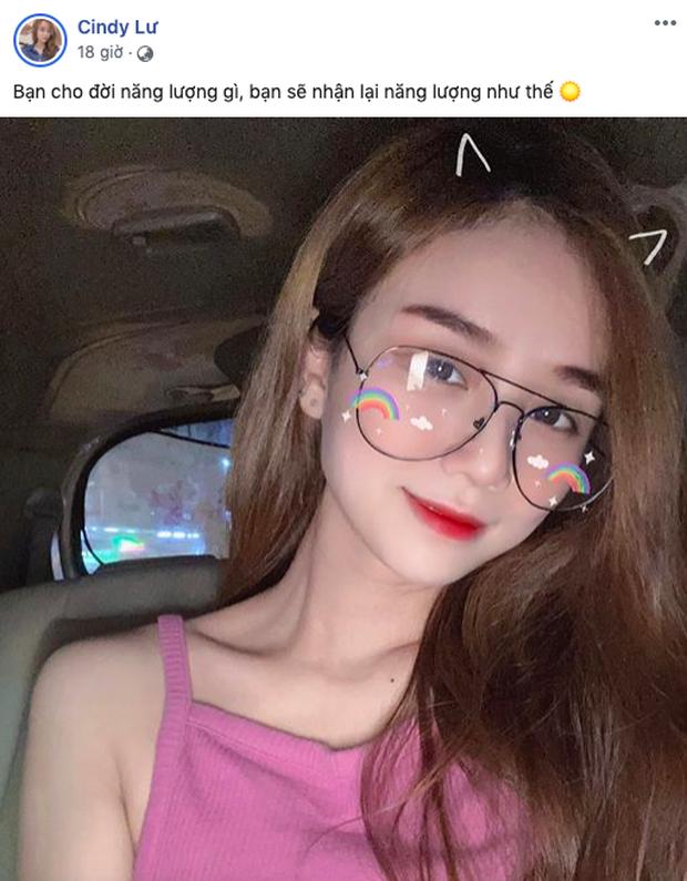 Tin tức giải trí Việt 24h mới nhất, nóng nhất hôm nay ngày 4/7/2020
