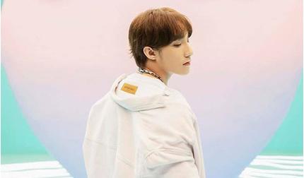 Sơn Tùng M-TP tiết lộ về MV mới, ngay cả 'Nơi Này Có Anh' cũng không ngọt ngào bằng'