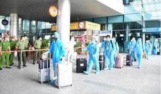 Tin tức trong ngày 3/7: TPHCM đề xuất nhập cảnh gần 440 chuyên gia nước ngoài