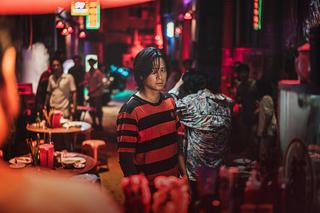 Trước thềm công chiếu, 'Train To Busan 2' tung loạt ảnh đầy kịch tính và kinh hoàng