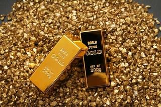 Dự báo giá vàng ngày 4/7/2020: Giá vàng quanh quẩn ở ngưỡng 50 triệu đồng/lượng