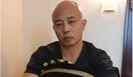 Vụ Đường Nhuệ đánh người tại trụ sở công an: Nhân chứng bất ngờ khai lại