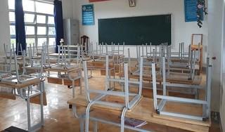 Bệnh bạch hầu diễn biến phức tạp, Kon Tum phải cho học sinh nghỉ học