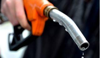Giá xăng dầu hôm nay 4/7: Bất ngờ tăng trở lại