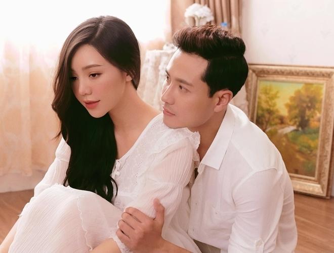Tin tức giải trí Việt 24h mới nhất, nóng nhất hôm nay ngày 5/7/2020
