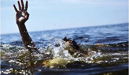 Nam Định: Rủ nhau tắm kênh, hai anh em đuối nước thương tâm