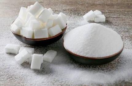 3 loại gia vị không thể thiếu khi nấu ăn, nhưng nếu dùng nhiều sẽ gây hại cho gan