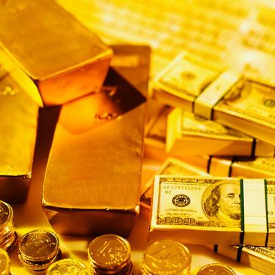 Giá vàng hôm nay 5/7/2020: Vàng giữ đỉnh, dự báo tiếp tục tăng cao