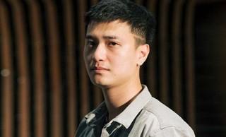 Huỳnh Anh bị 'ném đá' khi mắng fan 'sáo rỗng' chỉ vì khuyên đi ngủ sớm cho đẹp
