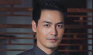 Năm thứ 8 liên tiếp MC Phan Anh dành toàn bộ cát-xê tháng 7 để làm từ thiện