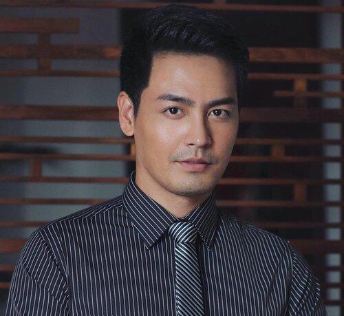 MC Phan Anh bất ngờ tiết lộ cát-xê tháng 7 đều dùng làm từ thiện suốt 8 năm qua