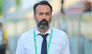 HLV Fabio Lopez: 'CLB Thanh Hóa không trả cho tôi đồng nào sau khi sa thải'