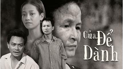 Những vai diễn để đời khiến khán giả ấn tượng về nghệ sĩ Hoàng Yến