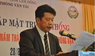Nhiều dấu hỏi trong việc quản lý, sử dụng vốn đầu tư tại Sở GTVT tỉnh Lâm Đồng