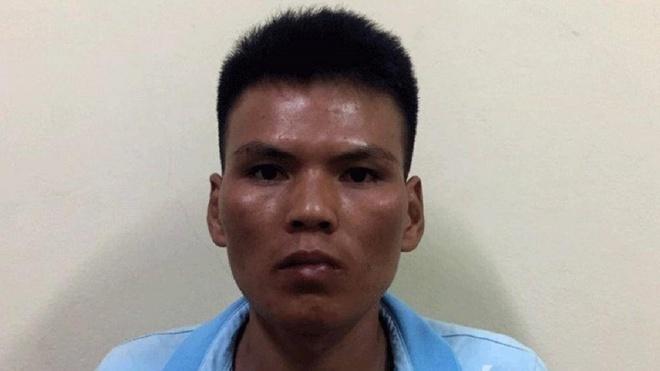 Mâu thuẫn tình ái, thanh niên ở Lạng Sơn đâm chết tình địch