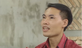 Chàng trai gây tranh cãi khi tuyên bố 'xây nhà to hay nhỏ tuỳ thuộc tiền bố mẹ vợ cho'