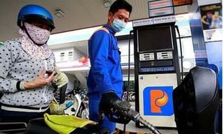 Giá xăng dầu hôm nay 7/7: Quay đầu tăng mặc dù cung giảm sâu
