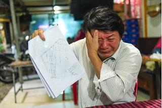VKSND TP.HCM họp khẩn về vụ bị đơn đòi nhảy lầu sau khi tuyên án