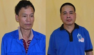 Hai con nghiện giả danh cảnh sát chiếm đoạt hàng trăm triệu đồng