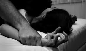 Mẹ đơn thân tố bị 2 anh em họ ở Phú Thọ thay nhau hãm hiếp