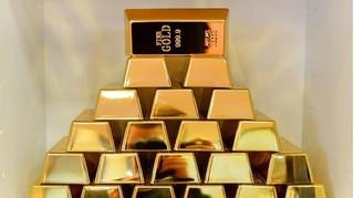 Dự báo giá vàng ngày 8/7/2020: Vẫn tiếp tục tăng, khó có cơ hội giảm