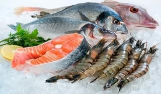 Những bệnh tật nguy hiểm tiềm ẩn khi ăn hải sản sống
