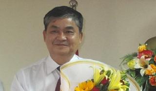 Nguyên Chánh án TAND tỉnh Đồng Tháp bị cách toàn bộ chức vụ trong Đảng
