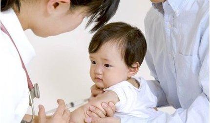 Bé ở Đăk Lắk mắc viêm não Nhật Bản B khi chưa đến tuổi chích ngừa