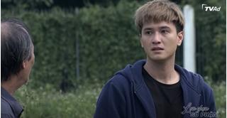 'Lựa chọn số phận' tập 16: Ông Lộc 'chạy án' cho con trai