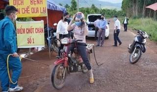Tây Nguyên phát hiện 63 ca mắc bạch hầu, Bộ Y tế ra thông báo khẩn