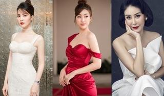 Lộ diện dàn giám khảo quyền lực của Hoa hậu Việt Nam 2020