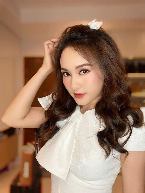 Tin tức giải trí Việt 24h mới nhất, nóng nhất hôm nay ngày 9/7/2020