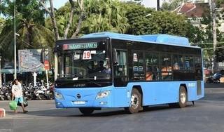 Tin tức trong ngày 8/7: TP.HCM bác bỏ thông tin ngừng hoạt động xe buýt từ 15/8