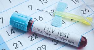 Người thứ ba trên thế giới được chữa khỏi hoàn toàn HIV
