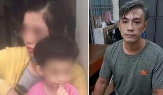 Kết quả giám định vụ bé gái 4 tuổi bị gã 'cha dượng' đập đầu vào tường