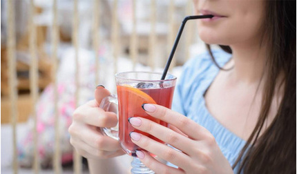Những thói quen ảnh hưởng nghiêm trọng đến 'sức khỏe' răng miệng