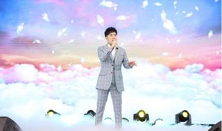Lời bài hát 'Mệt rồi em ơi' (Lyrics) - Quang Hà