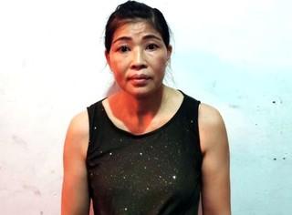 Ổ mại dâm giá 200 nghìn núp bóng quán cà phê ở Quảng Ninh