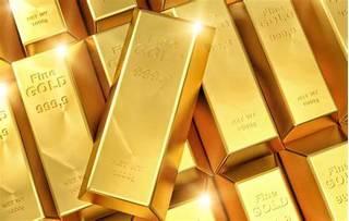 Dự báo giá vàng ngày 10/7/2020: Thị trường thế giới tiếp tục tăng dữ dội