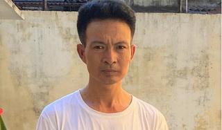 Phá tụ điểm mua bán dâm núp bóng quán cà phê ở Thanh Hóa