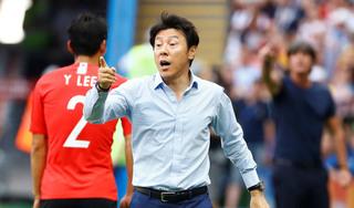 Bóng đá Indonesia đặt mục tiêu 'sốc' ở giải U20 World Cup 2021