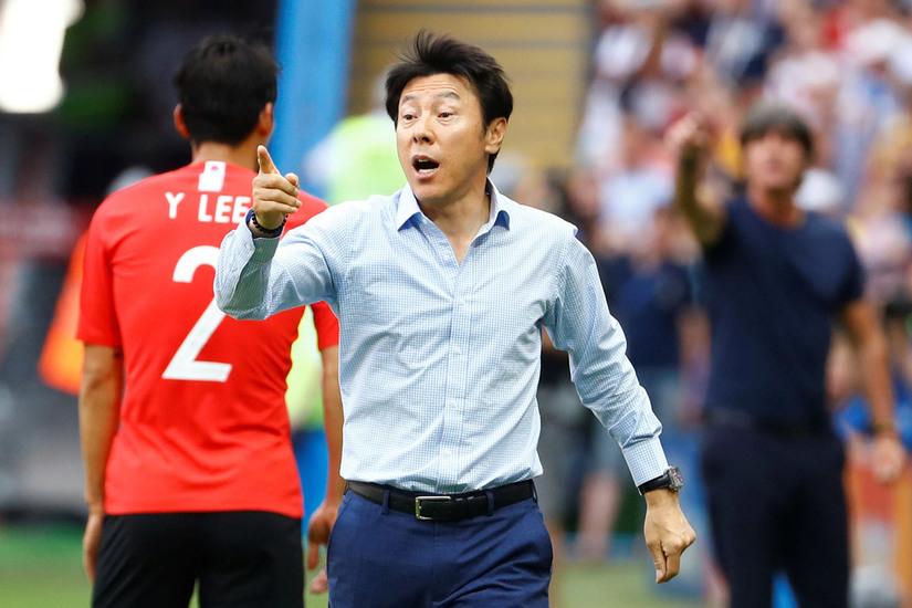Bóng đá Indonesia đặt mục tiêu sốc ở U20 World Cup 2021