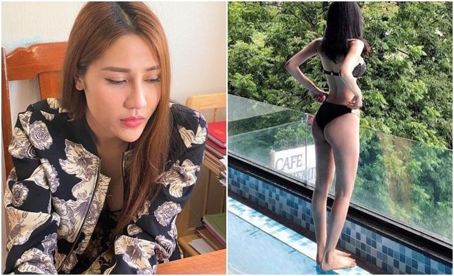 Tú bà xinh đẹp ở Thanh Hóa khai nhận 20 triệu, tự mình đứng ra bán dâm