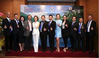 CLB Doanh nhân Khánh Hòa – Sài Gòn trao tặng nhà tình thương cho dân nghèo ở Khánh Hoà