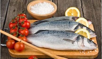 Chỉ với những nguyên liệu này, mùi tanh của cá sẽ bị 'đánh bay' nhanh chóng