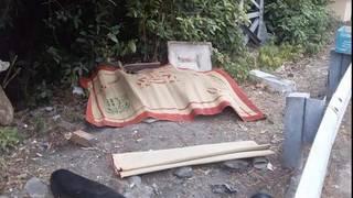 Tin tức tai nạn giao thông ngày 10/7: Va chạm trên đèo Hải Vân, 2 người thương vong