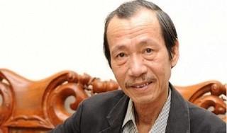 Tác giả bài hát 'Cá vàng bơi' qua đời ở tuổi 70