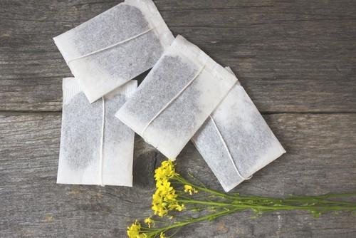 Mách bạn cách chữa vết bỏng hiệu quả từ những nguyên liệu có sẵn trong bếp
