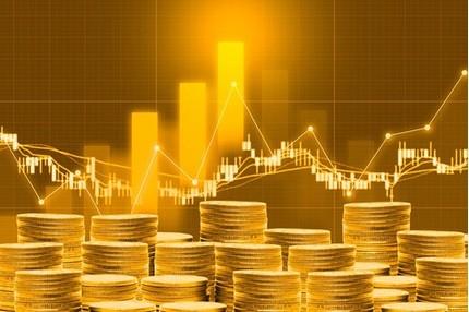 Giá vàng hôm nay 11/7/2020: Thị trường trong nước và thế giới cùng đà giảm nhẹ
