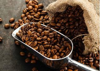 Giá cà phê hôm nay ngày 11/7: Dừng đà tăng, dao động trong khoảng 30.900 – 31.700 đồng/kg